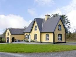 Rent Cottage In Ireland by Más De 25 Ideas Increíbles Sobre Holiday Cottages Ireland En