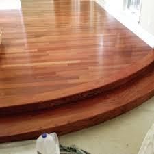 Baltimore Hardwood Floor Installers Carrolls Hardwood Flooring 14 Photos Flooring 5700 Baltimore