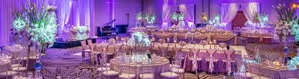 san jose wedding venues san jose california wedding venues san jose marriott