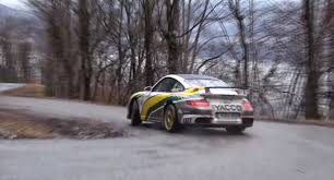 porsche rally axis of oversteer nobody would be crazy enough to rally a porsche
