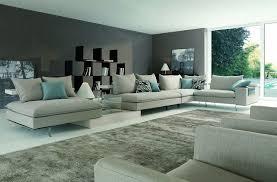 Sectional Sofas With Bed Italian Sofas At Momentoitalia Modern Sofas Designer Sofas
