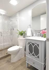 small basement bathroom ideas cheap basement bathroom ideas the basement bathroom ideas