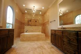 bathroom travertine tile design ideas travertine tile in bathroom bathware