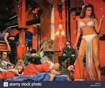 c8.alamy.com/comp/B3K1C5/bedazzled-1967-tcf-film-w...