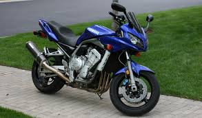 jon frost u0027s motorcycle