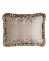 croscill home fashions pina colada boudoir pillow everything