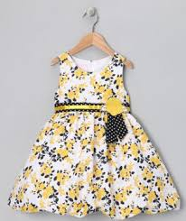 zulily promo code and save up to 50 on easter dresses