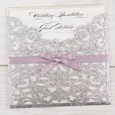 diy wedding invitations diy wedding invitations free sles invitation wedding
