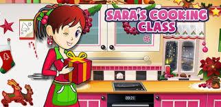 gioco cucina cucina con il gioco per creare sfiziose ricette fashion