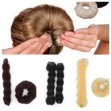 different hair buns online get cheap hair buns aliexpress alibaba