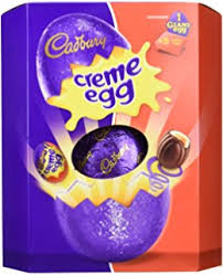 fruit and nut easter eggs cadbury dairy milk ultimate fruit nut egg with bar 560g