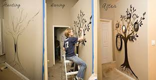 creative idea for home decoration free decorating ideas cheap home