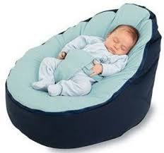 top 10 best baby bean bag chairs in 2017
