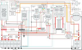 boiler wiring diagram for thermostat patent air source to in