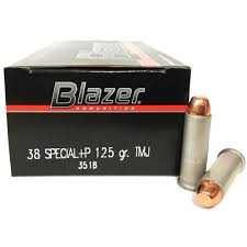 best ammo deals for black friday bulk ammo for sale online free shipping available