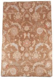 decor wonderful 5x8 area rugs for floor decoration ideas