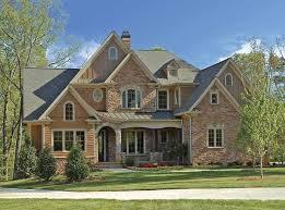 Stone House Plans Best 25 Stone House Plans Ideas On Pinterest Cottage Floor