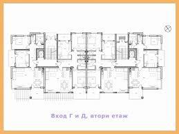 best riverton 30 811 cottage home plan associated designs floor