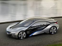 cars bmw i8 2012 bmw i8 concept news reviews msrp ratings with amazing images