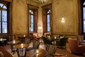 members u0027 club bars u0026 restaurants soho house istanbul