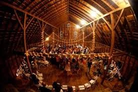 wedding venues omaha 750 barn venue between omaha and lincoln bed and breakfast