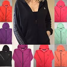 best 25 cheap under armour hoodies ideas on pinterest cheap