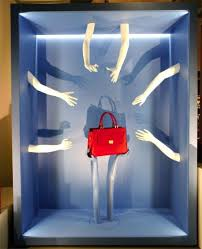 best 25 fashion window display ideas on window