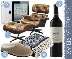 Arm Chair Survivalist Design Ideas Eames Lounge Chair The Design Tabloid