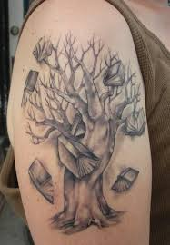 tree tattoos family tree tattoos designs ideas and meaning