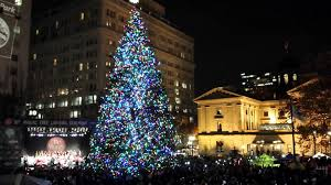 exceptional christmas tree portland part 11 portlandu0027s