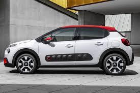 si e voiture guide des tendances caradisiac à quoi ressemblera la voiture que