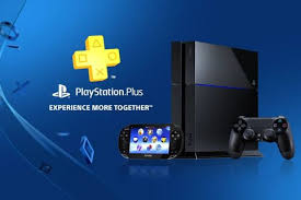 ps vita black friday 2017 where to find the best playstation deals this black friday