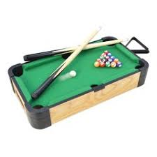 tabletop pool table 5ft pool tables table tennis games tables smyths toys ireland
