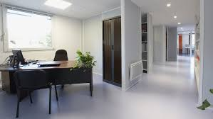 bureau comptable agencement de bureaux professionnels copernic