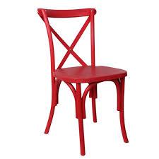 Salle A Manger Ikea by Chaise Pliante 7 Chaises Pour Table De Salle A Manger