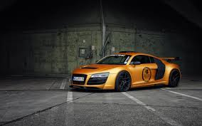 audi r8 wallpaper audi r8 audi car prior design widebody wallpapers hd desktop