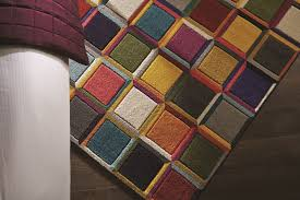 Modern Rug Designs Quality Soft Touch Modern Rugs Multi Colour Designs Funky Patterns