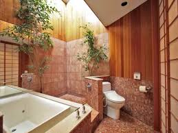 Oriental Bathroom Ideas Houzz Bathroom Descargas Mundiales Com