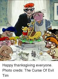 25 best memes about happy thanksgiving everyone happy