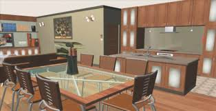simple kitchen designs modern simple kitchen caruba info