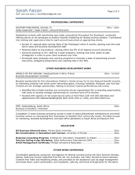 Experienced Resume Templates Professional Dissertation Abstract Editor Sites For University