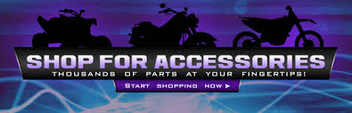 home tropic powersports fort myers fl 239 690 2925