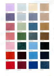 ralph lauren paint color chart real fitness