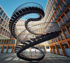 Beautiful Staircases by Beautiful And Interesting Staircases Album On Imgur