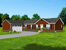 decoration oak creek homes manufactured homestexas with modular