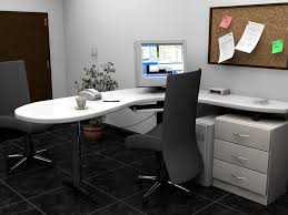 office desk computer table designs for office furniture awesome