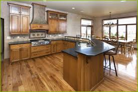 picking kitchen cabinet colors 12 fresh how to pick kitchen cabinets color images kitchen