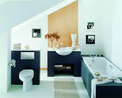 Average Cost Of Remodeling A Small Bathroom Stunning Average Cost To Remodel Bathroom Pictures Amazing House