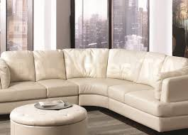 Sleeper Sectional With Chaise Gorgeous Chaise Queen Sleeper Sectional Sofa Tags Chaise