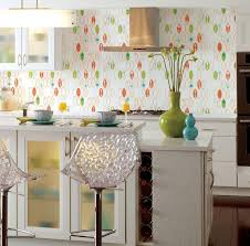 wallpaper kitchen ideas 12 best wallpapers kitchen ideas wallpaper kitchen kitchen